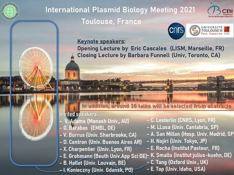 Affiche_keynotes_PlasmidBiology2021_NEW_redim.jpg