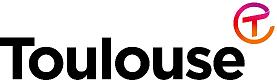 logo_toulouse_redim.png